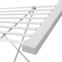Cheap ONDA electric clothes dryer heated rack towel warmer.heated clothes aire.clothes for sale