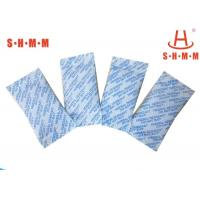 Buy cheap Natural Mineral Anti - Rust Desiccants Natural Clay Desiccant from wholesalers