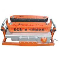 Best cable puller,Cable laying machines,cable winch,cable feeder wholesale