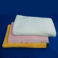 Best Any Age Reuse Hotel Towels Bulk wholesale