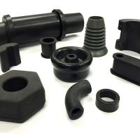 Buy cheap High Precision Custom Molded Plastic Parts Reliable Environmental Friendly from wholesalers