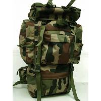 Best Military Regulations 600D Oxford Fabric For Hunting Military Backpack wholesale
