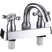 Best Faucet With Brass Base  (JY-1042) wholesale