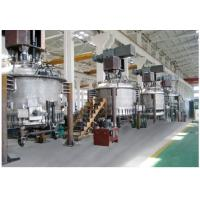 China No Leakage Agitated Nutsche Filter Dryer Discharge Automatically For Petroleum on sale
