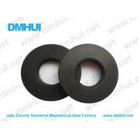 High Pressure Oil Seal : Details of high pressure oil seal up e