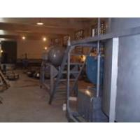 Best Waste Oil Recycling To Clean Diesel Fuel,Used Oil Purification Refinery Plant wholesale