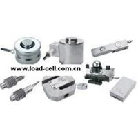 Best Crane load cell,tension load cell 301,scale load cell601 at cheapest price 10usd/ wholesale