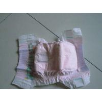 Best comfortable pet diaper wholesale
