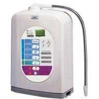 China Model Hjl-618a Ionized Alkaline Water on sale