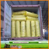 Best R3.5 Glass wool batts/HOME Insulation FOR AUSTRALIA wholesale