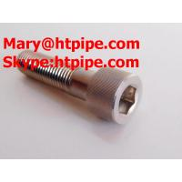Best stainless steel 304H bolt wholesale