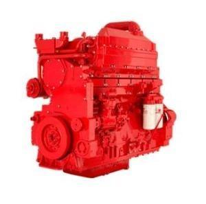 Best Cummins K19 Series Diesel for Generator Set (KTA19-G3) wholesale