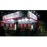 Cheap 50HZ Single Screw Extruder Machine for Plastic Recycling Pelletizing Machine for sale
