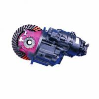 China WPDZ electric motor gear reducer on sale