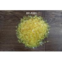 Best DY-P201 Alcohol Soluble Polyamide Resin CAS 63428-84-2 for Flexography Printing Inks wholesale