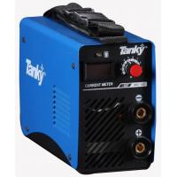 China 30 Amp IGBT Inverter ARC Welder Compact Durable Low Noise High Efficiency on sale