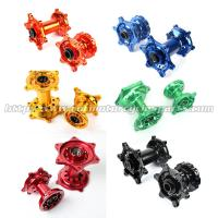 Best Custom Motorcycle Wheel Hubs Powder Coating For Motorcycle Parts wholesale