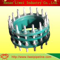Best carbon steel pipe expansion joint dismantling joint wholesale