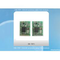 Best HM-TRP 100mW RF wireless data link modules wholesale