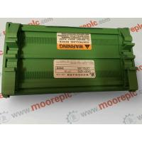 China Woodward Module 9905-003 Standard Test Method For Pour Point Of Petroleum Products on sale