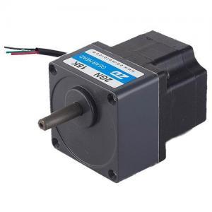 Best Geared AC Electric Motor (60TYD-3GN) wholesale