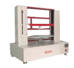Cheap Foam Indentation Hardness Tester for sale