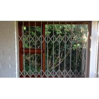 Best Sliding Aluminium Security Doors wholesale