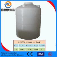 Best cone bottom tank wholesale