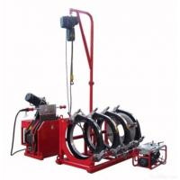Best Yah800 Hdpe Pipe Jointing Machine wholesale