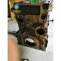 Cheap Diesel Engine C6.4 Cylinder Block 294-1725 For Caterpillar Excavator for sale