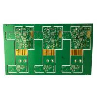 Best Quick Turn Low Cost FR4 PCB Prototype Manufacturer,Aluminum PCB,Flex Board, FPC,MCPC ENIG RIGID-FLEX BOARD wholesale