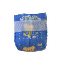 Best Cotton Baby Diapers Made in Different Qualities OEM Provided wholesale
