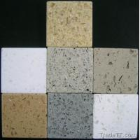 Best pure acrylic solid surface basin(rl290) wholesale