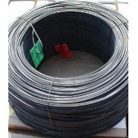 Best AUTOMATIC BALER WIRE,TROUBLE FREE OPERATION FOR YOUR AUTOMATIC BALER wholesale