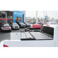 Best High quality pickup truck tonneau cover for foton tunland wholesale