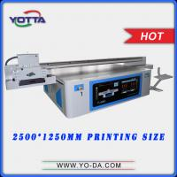 China Made in China Factory High Speed Stone/Marble uv flatbed printer digital inkjet 3d stone and emboss stone printer price on sale