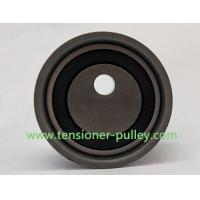 Best Standard Size Drive Belt Tensioner Pulley For Mitsubishi Outlander MD182537 89049079 wholesale