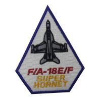 China 3D Printing Embroidered Patches For Clothes Colorful Fabric Badges Patches on sale