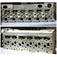 Spot Commodity Engine Cylinder Head for Cat 3304 3306 3406 After Market
