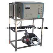 Best Water Treatment /Water Purifier (CHYS-2B) wholesale