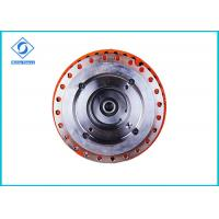 Best High Reliability Planetary Gearboxes With Compact And Elegant Figure wholesale