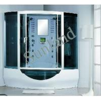 China Steam Shower Room (SLD-8808) on sale