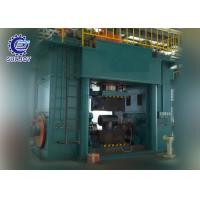 Best Buttwelding Tee Forming Machine Cold Extrusion For Steel Pipe T Fitting CE Approved wholesale
