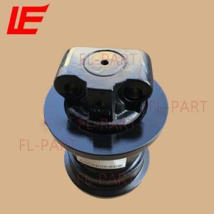 China CAT307 track roller bottom roller lower roller on sale