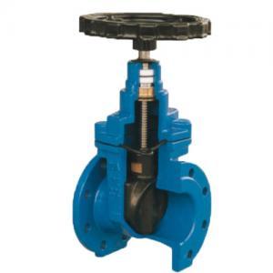 Best Industrial Stainless Steel Gate Valve Water Oil Vapor Brass Gate Valve wholesale