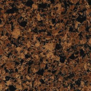 Best silestone quartz countertops,quartz vs granite,quartz countertops cost wholesale