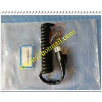 Best Panasonic AI Spare Parts N330X000503 Curl Cord with 6 lines 3 pin+2 pin wholesale