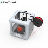China Easythreed Mini 3D Printer Only Usd160 with Best Quality Cheap Price on sale