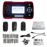 Best wl programmer URG200 Key Remote Generator upgrade version KEYDIY KD900 wholesale