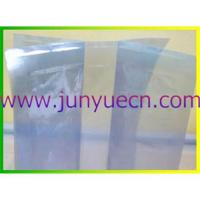 Cheap Anti-static shielding bag for sale